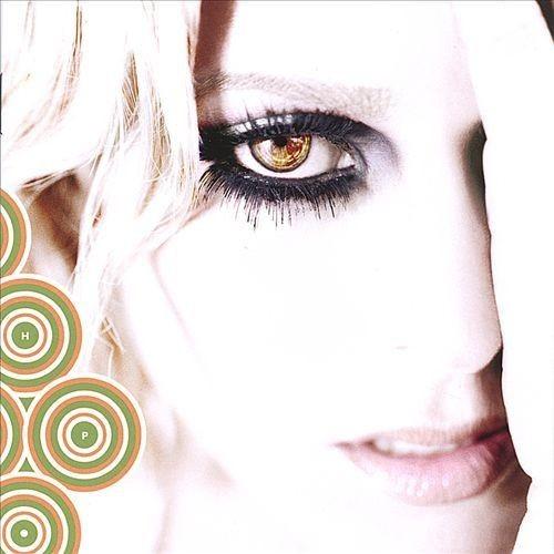 I Confess [CD]