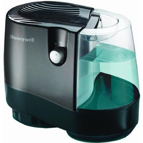 Honeywell Cool Mist Humidifier - HEV-320B