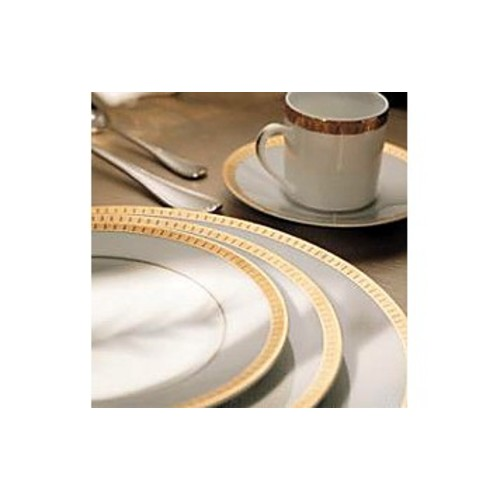 Malmaison 5-Piece Place Setting