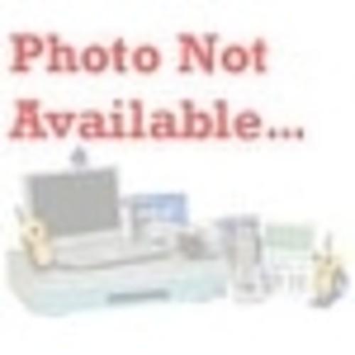 Cablz Sunglass Holder Original Black XL 12'