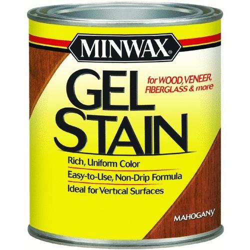 Minwax Gel Stain - 260504444