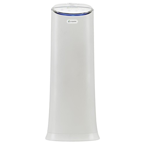 Pure Guardian 1.5 Gal. 100-Hour Ultrasonic Warm and Cool Mist Tower Humidifier and Aroma Tray