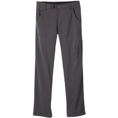 Stretch Zion Pants - Men's 36