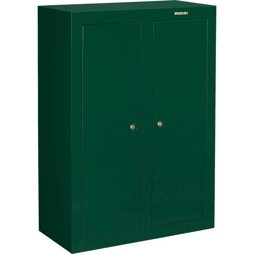 Stack-On 31 Gun Security Cabinet