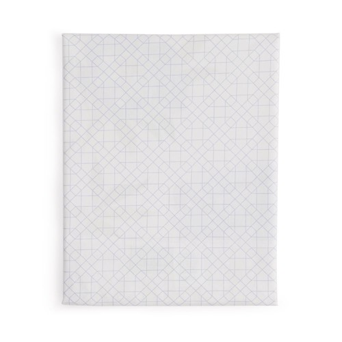Fragrance Fitted Sheet, Queen