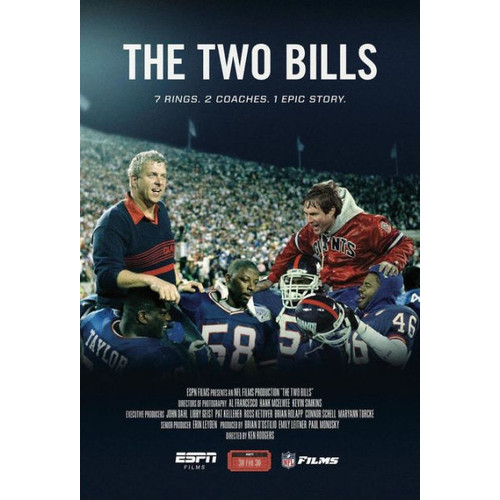 The Two Bills