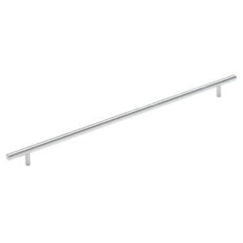 Amerock 416 mm Stainless Steel Bar Pull