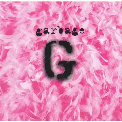 Garbage [20th Anniversary Edition] [2 CD] [CD]