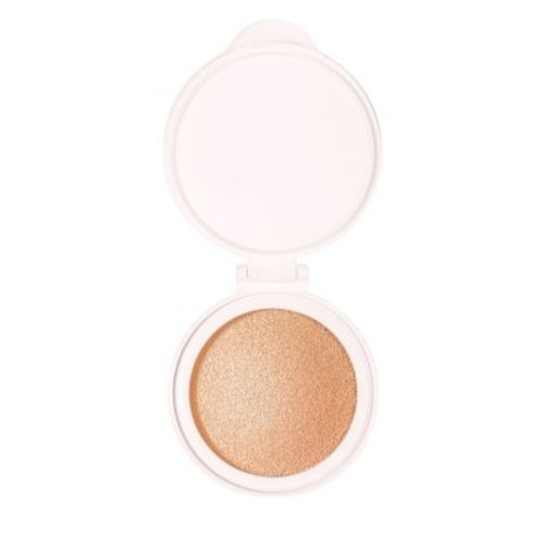Capture Totale Dreamskin Perfect Skin Cushion with SPF 50 Refill/0.53 oz.