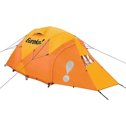 Eureka High Camp 2 Tent