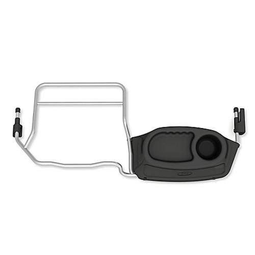 Britax Bob Duallie/Peg Perego Infant Car Seat Adapter