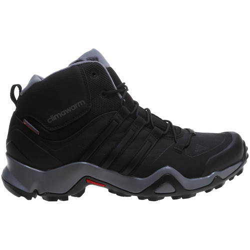 Adidas Terrex Swift Mid CW Hiking Boots