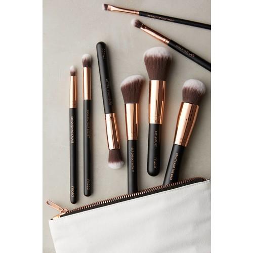 M.O.T.D. Essential Vegan Makeup Brush Set [REGULAR]