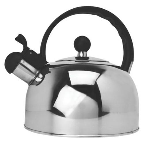 Primula PTK-6525 2.5 Liter Stainless Steel Whistling Tea Kettle