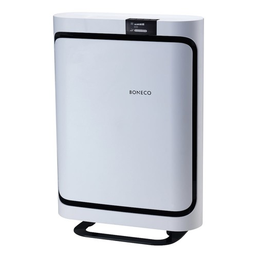Boneco Allergy HEPA Filter A501 for P500 Purifier