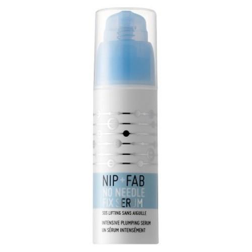 Nip + Fab No Needle Fix Serum - 50ml