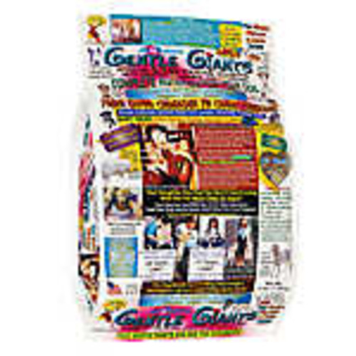 Gentle Giants Dog Food - Natural, Chicken