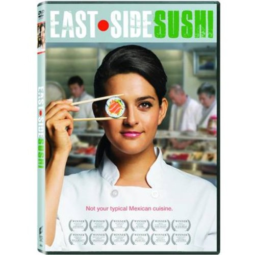 East Side Sushi (DVD)