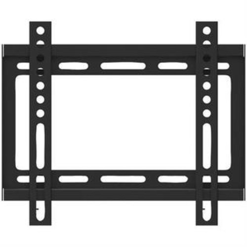 Monster Mounts MF222 13 47 Fixed Flat Panel Mount