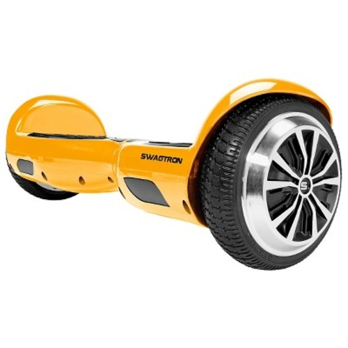 Swagtron Hoverboard T1 - G