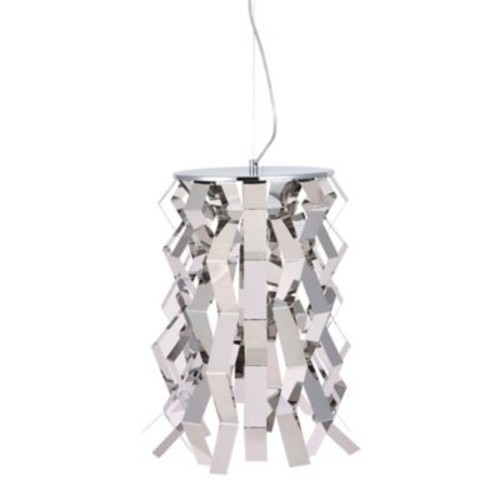 Zuo Pure Fission Ceiling Lamp