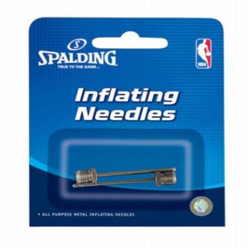 Huffy Inflator Needle Metal 2 / Pack