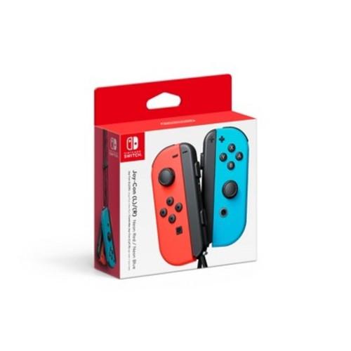 Nintendo S...