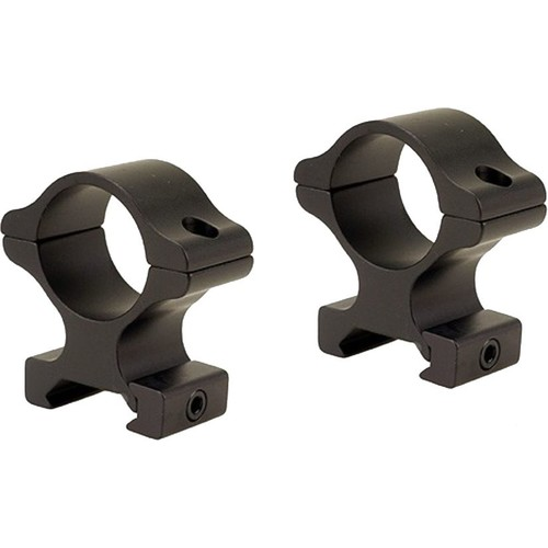 Leupold Rifleman Detachable High Scope Rings