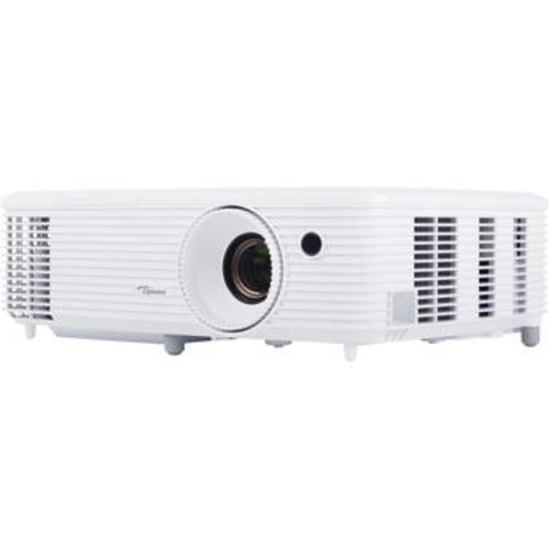 HD27 Full HD DLP Home Theater Projector