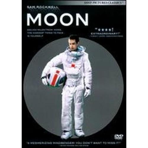 Moon WSE DD5.1/DD2