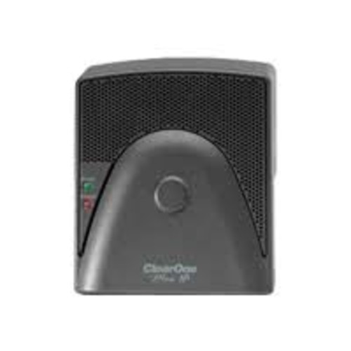 ClearOne MAX IP Expansion Base - Conference phone accessory kit