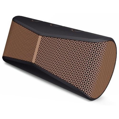 LOG984000392 - LOGITECH, INC. X300 Mobile Wireless Stereo Speaker
