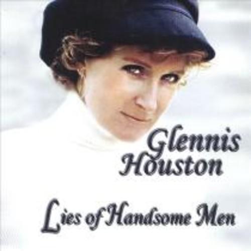 Lies of Handsome Men [CD]