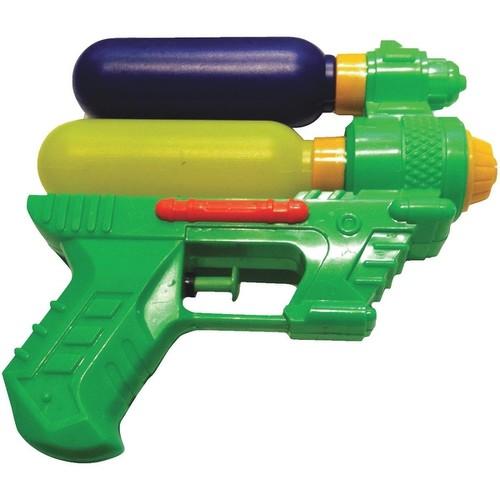 Water Sports Dbl Water Gun