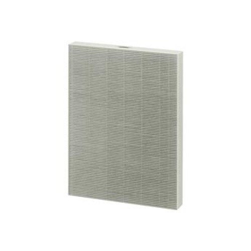 Fellowes 9287101 True HEPA Filter with Aerasafe