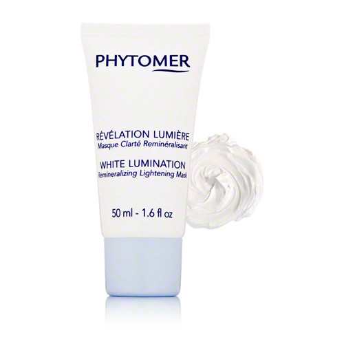 White Lumination Remineralizing Lightening Mask (1.6 fl oz.)