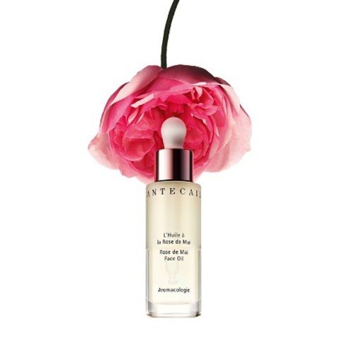 Chantecaille Rose de Mai Face Oil