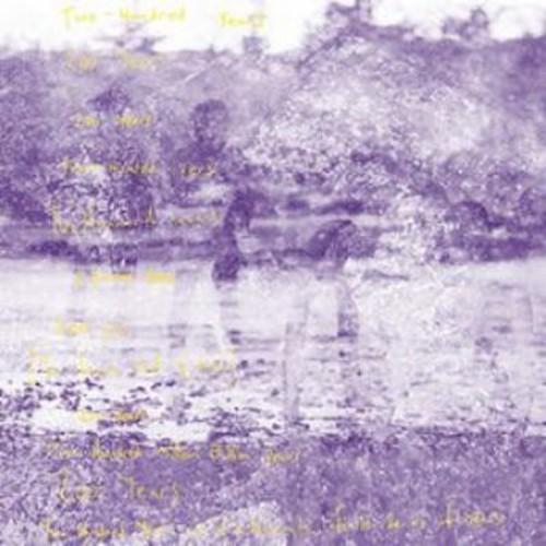 200 Years [LP] - VINYL