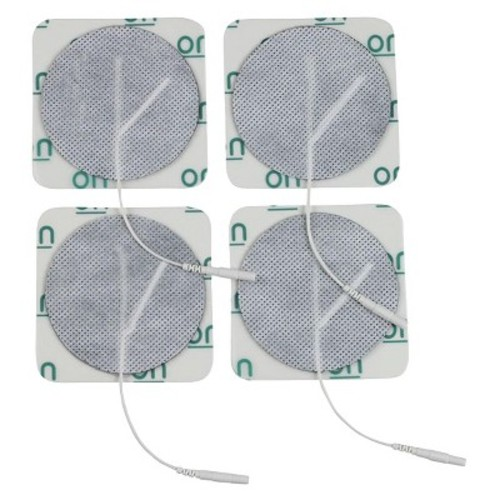Drive Medical Electrodes for Tens - (3