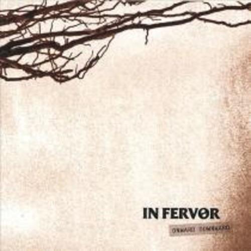 Onward Downward [CD]