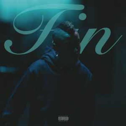 Syd - Fin [Explicit Content] [Vinyl]