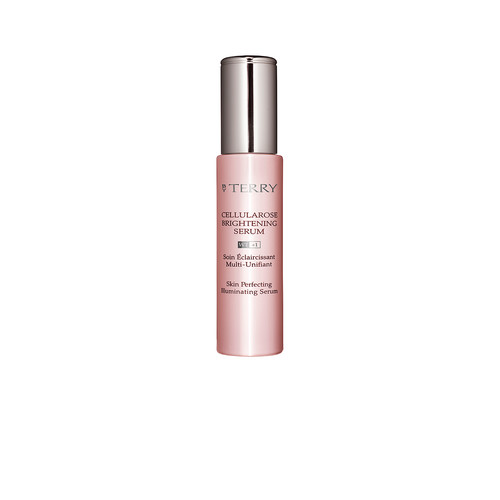 By Terry Cellularose Brightening Serum in
