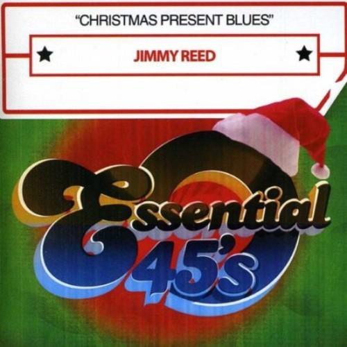 Christmas Present Blues
