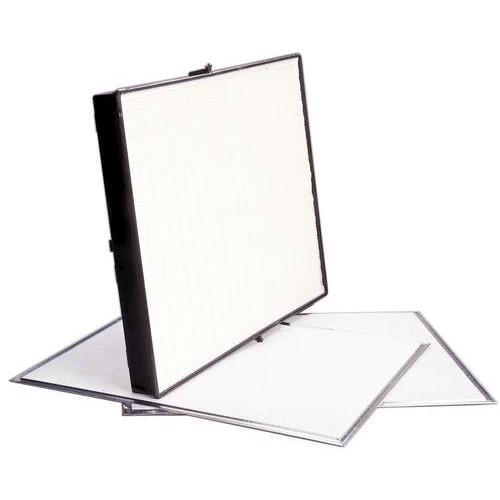 Broan HEPA Filter Kit