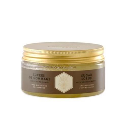 Panier Des Sens 8.4 oz. Honey Sugar Scrub