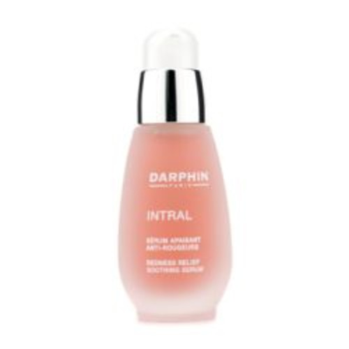 Darphin Intral Redness Relief Soothing Serum