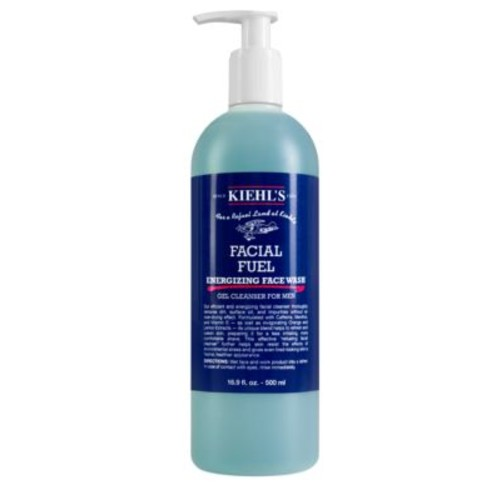 Facial Fuel Energizing Face Wash/33.8 oz.