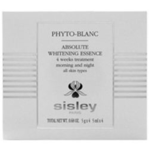 Sisley Phyto Blanc Absolute Whitening Essence | CosmeticAmerica.com