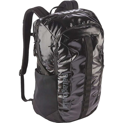 Patagonia - Black Hole Pack 30L