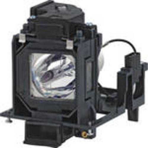 ET-LAC100 Projector Lamp